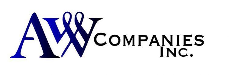 A.W. Companies